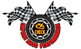 Import Auto Performance | Auto Repair in Asheville, NC 28704 | Asheville Auto Repair Shop and Performance